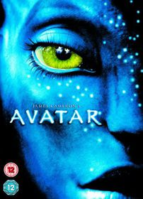 Avatar - (Import DVD)