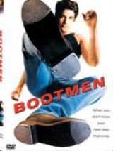 Bootmen (2000) (DVD)