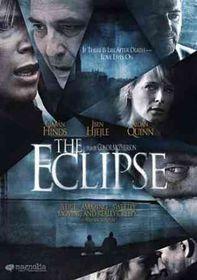 Eclipse - (Region 1 Import DVD)