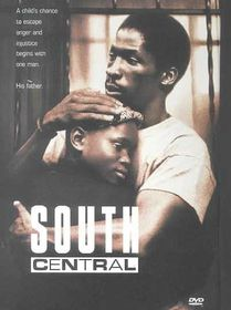 South Central - (Region 1 Import DVD)