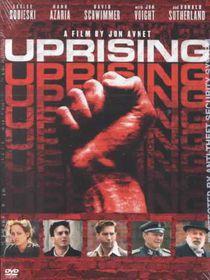 Uprising - (Region 1 Import DVD)