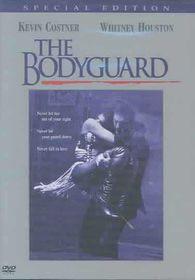 Bodyguard:Se - (Region 1 Import DVD)