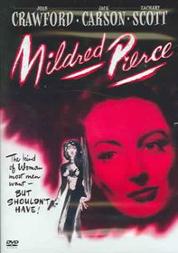Mildred Pierce - (Region 1 Import DVD)