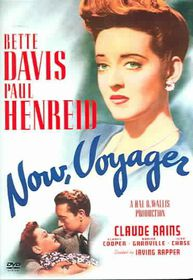 Now Voyager - (Region 1 Import DVD)