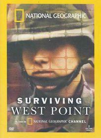 Surviving West Point - (Region 1 Import DVD)