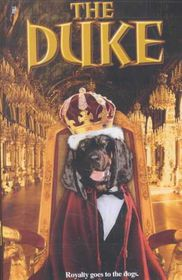 Duke - (Region 1 Import DVD)