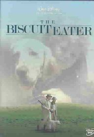 Biscuit Eater - (Region 1 Import DVD)