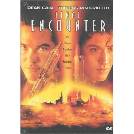 encounter movie online