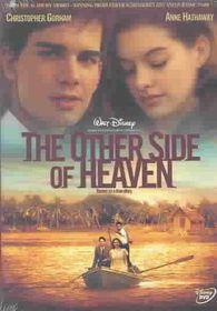 Other Side of Heaven - (Region 1 Import DVD)