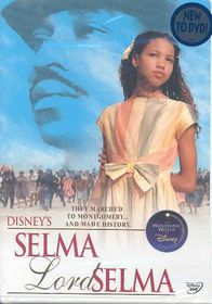 Selma Lord Selma - (Region 1 Import DVD)