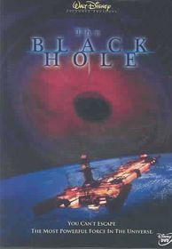 Black Hole - (Region 1 Import DVD)