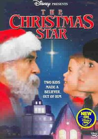 Christmas Star - (Region 1 Import DVD)