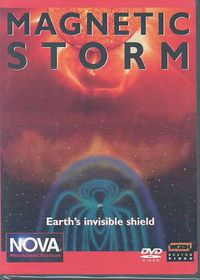 Magnetic Storm - (Region 1 Import DVD)