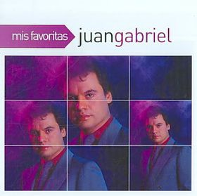 Mis Favoritas - (Import CD)