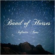 Infinite Arms - (Import CD)