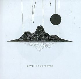 Kyte - Dead Waves (CD)