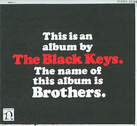 Brothers - (Import CD)