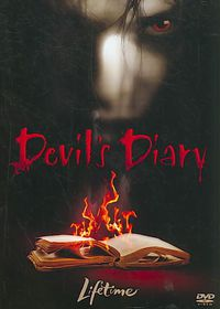 Devil?S Diary - (Region 1 Import DVD)