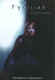 Familiar - (Region 1 Import DVD)