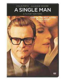 Single Man - (Region 1 Import DVD)