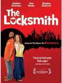 Locksmith - (Region 1 Import DVD)