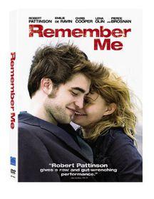Remember Me - (Region 1 Import DVD)