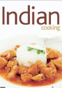 Indian Cookery - (Import DVD)