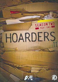 Hoarders:Season 2 Part 1 - (Region 1 Import DVD)