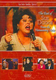 Best of Sue Dodge - (Region 1 Import DVD)