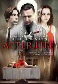 After Life - (Region 1 Import DVD)