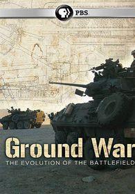 Ground War - (Region 1 Import DVD)