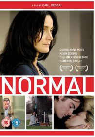 Normal - (Import DVD)