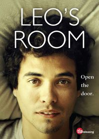 Leo's Room - (Import DVD)