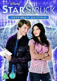 Starstruck (Extended Edition) - (Import DVD)