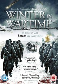 Winter in Wartime - (Import DVD)