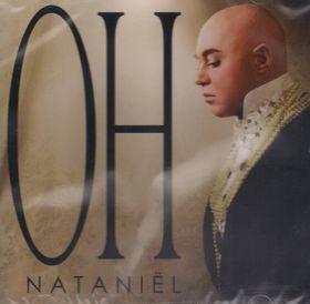 Nataniel - Oh! (CD)