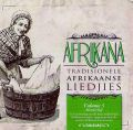 Afrikana - Vol.3 Moederlief - Various Artists (CD)