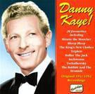 Danny Kaye - Danny Kaye! 1941-1952 (CD)