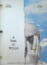 Test of Wills - (Region 1 Import DVD)