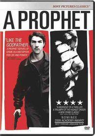 Prophet - (Region 1 Import DVD)