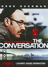 Conversation - (Region 1 Import DVD)