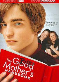 Bad Mother's Handbook - (Region 1 Import DVD)