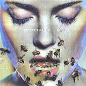 Collective Soul - Dosage (CD)