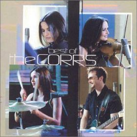 Corrs - Best Of The Corrs (CD)