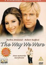 The Way We Were - (Import DVD)