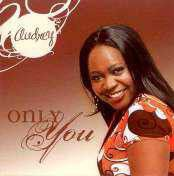 Cd - Only You (CD)