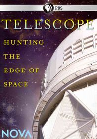 Telescope - (Region 1 Import DVD)