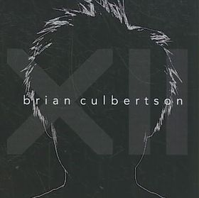 Brian Culbertson - XII (CD)