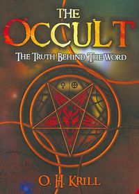 Occult:Truth Behind the Word - (Region 1 Import DVD)