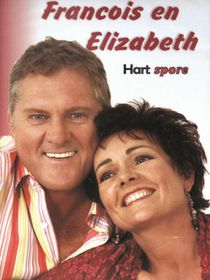 Hart Spore - Various Artists (DVD)